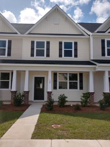 187 Woodward Road Goose Creek, SC 29445