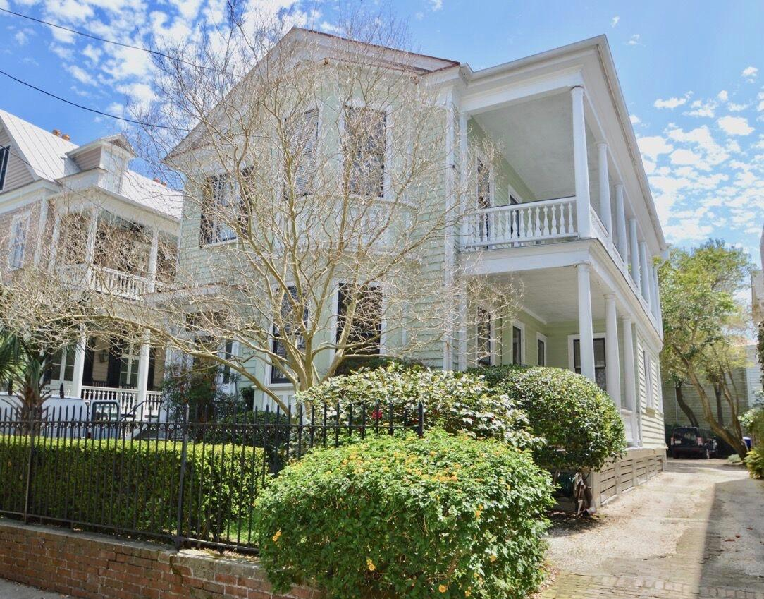 139 Broad Street Charleston, SC 29401