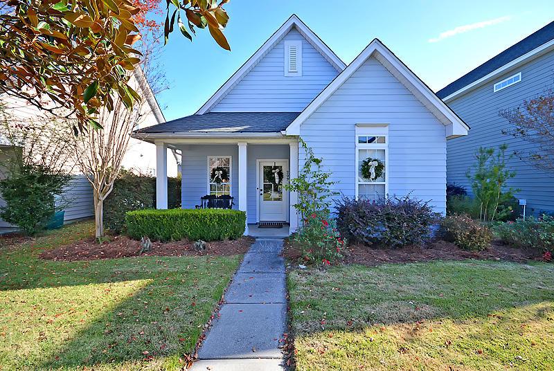 209 Dandelion Street Summerville, SC 29483