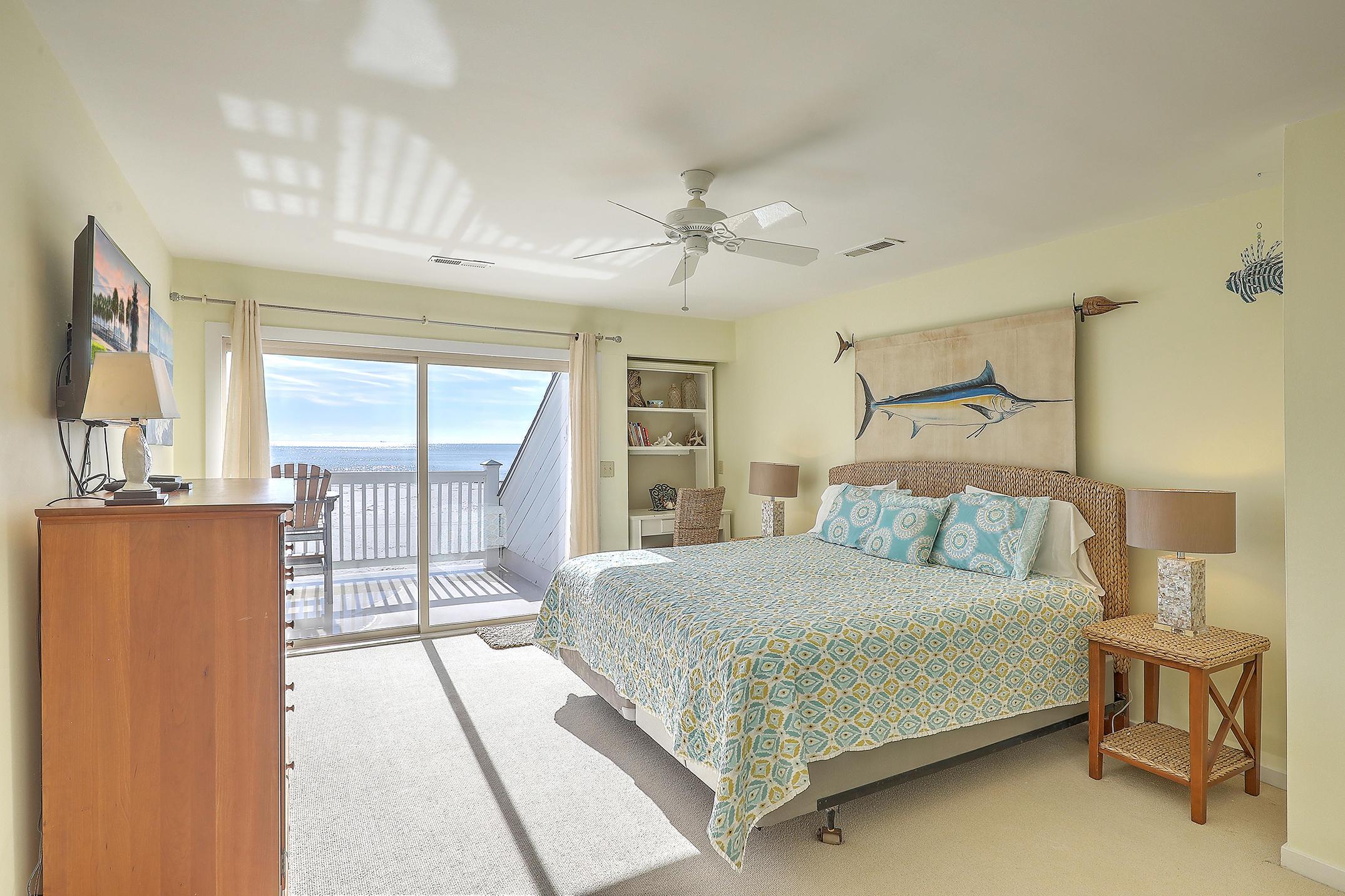 14 E Beachwood East Isle Of Palms, SC 29451