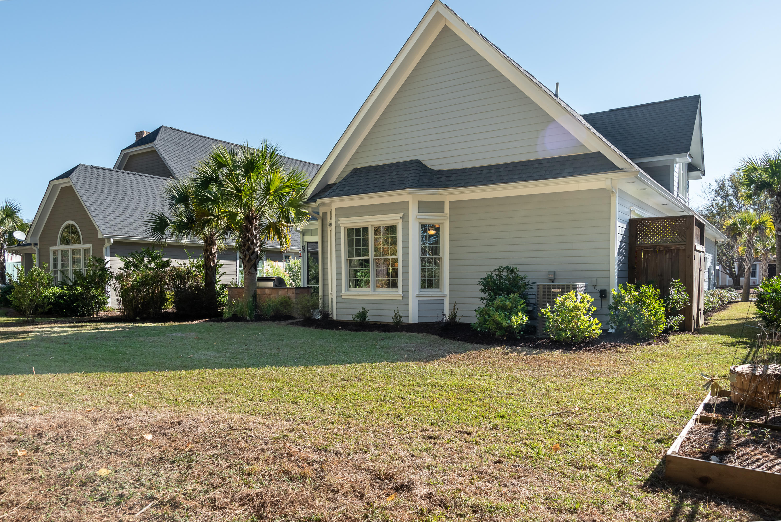 2174 Annie Laura Lane Mount Pleasant, SC 29466