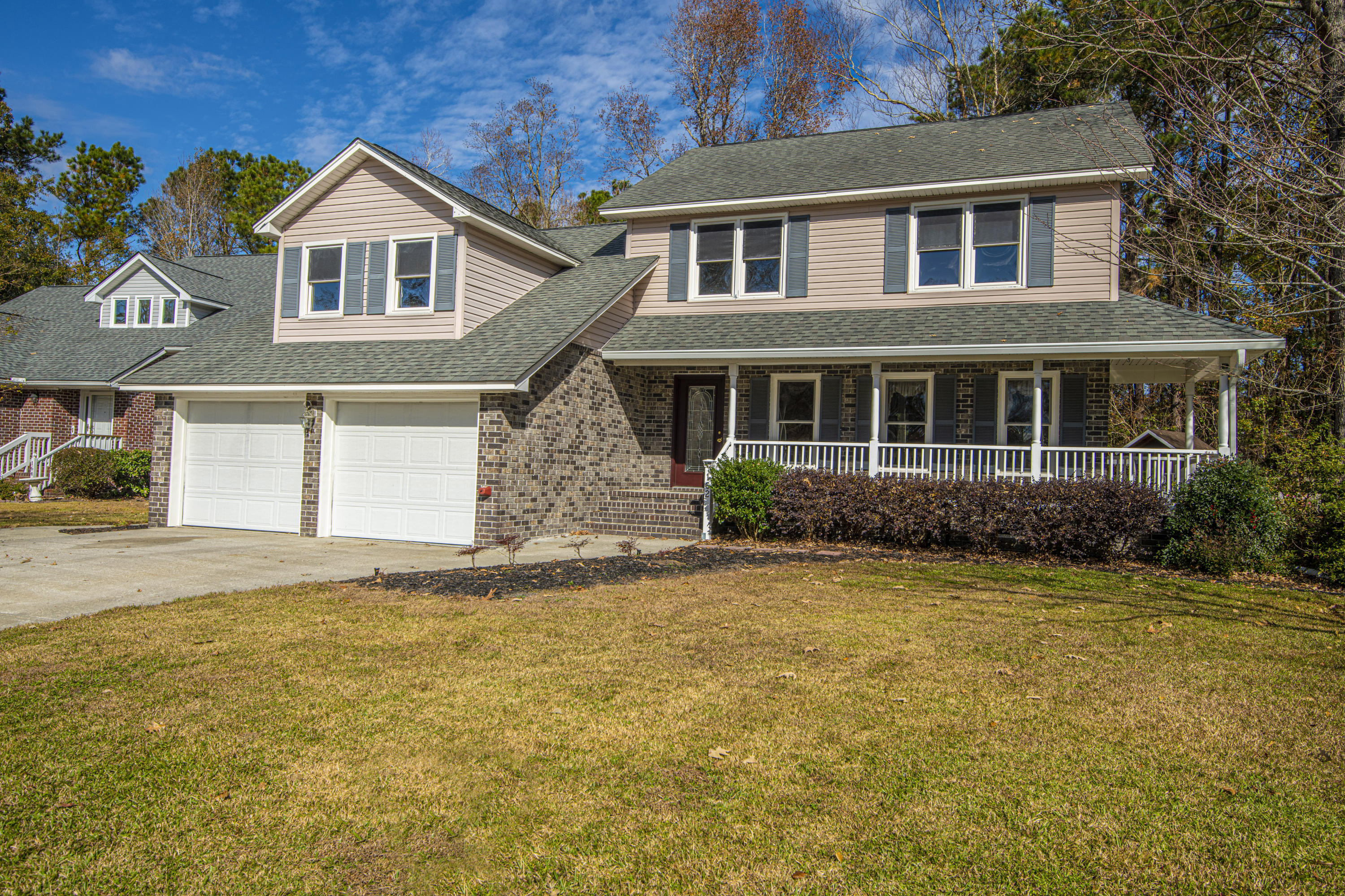 162 Winding Rock Road Goose Creek, SC 29445