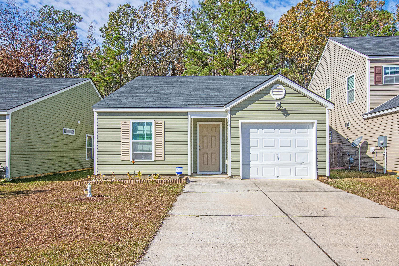 144 Keaton Brook Drive Summerville, SC 29485