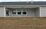 515 Adalina Drive, Goose Creek, SC 29445