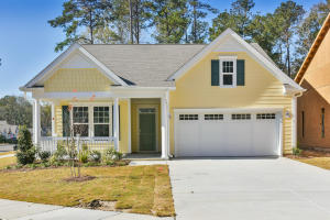 1056 Old Field Drive, Summerville, SC 29483