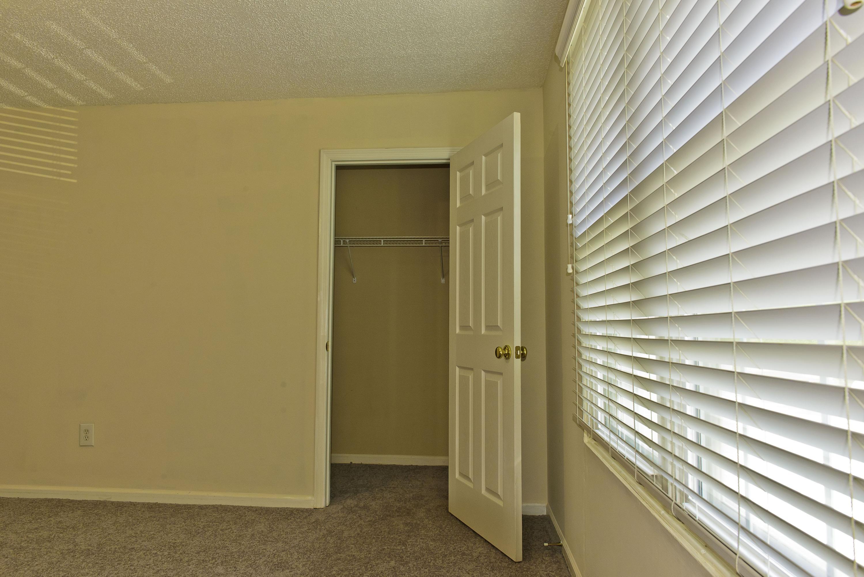 2073 D Rondo Street Charleston, SC 29414