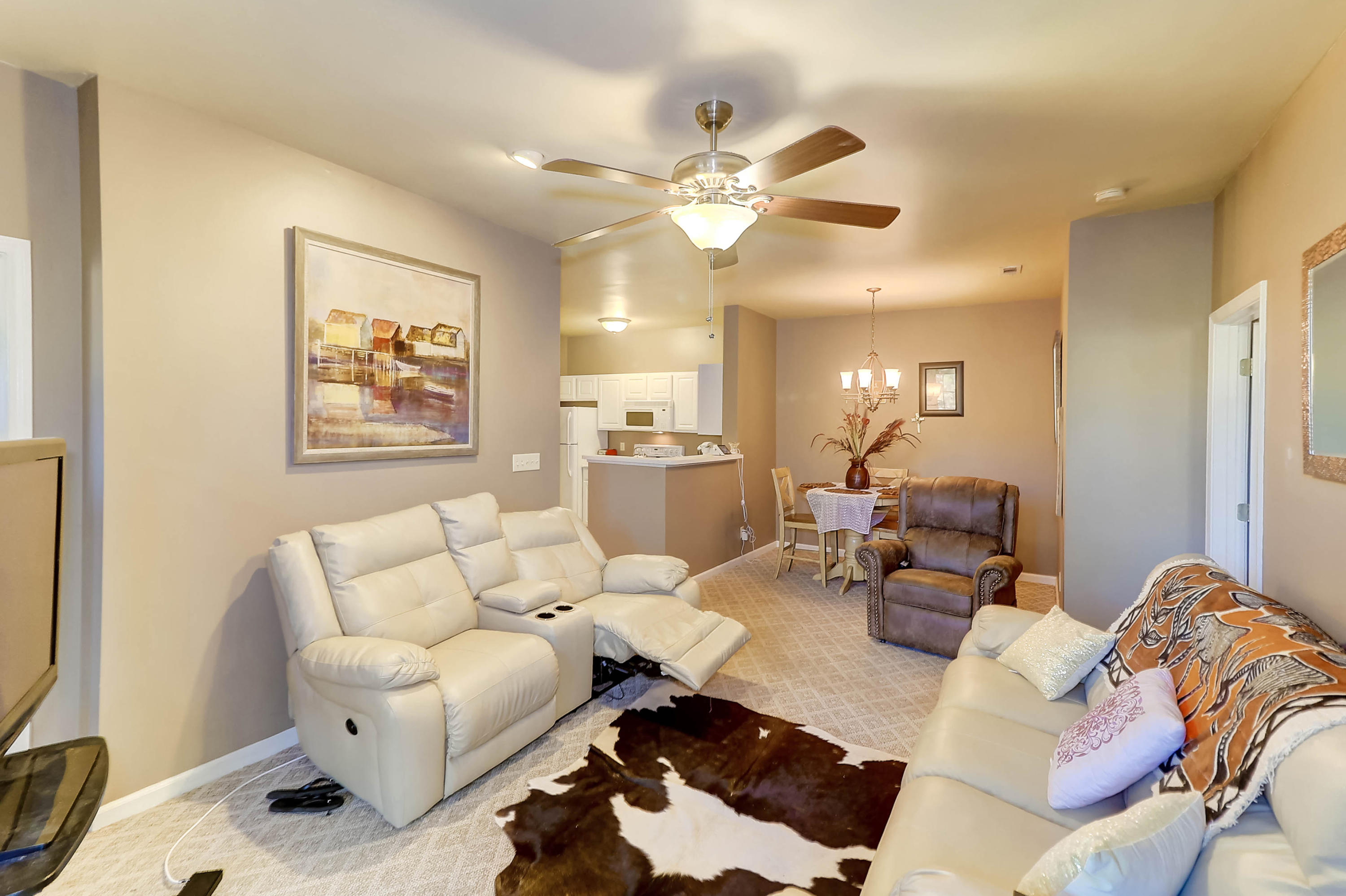 Long Grove at Seaside Farms Homes For Sale - 1600 Long Grove, Mount Pleasant, SC - 20