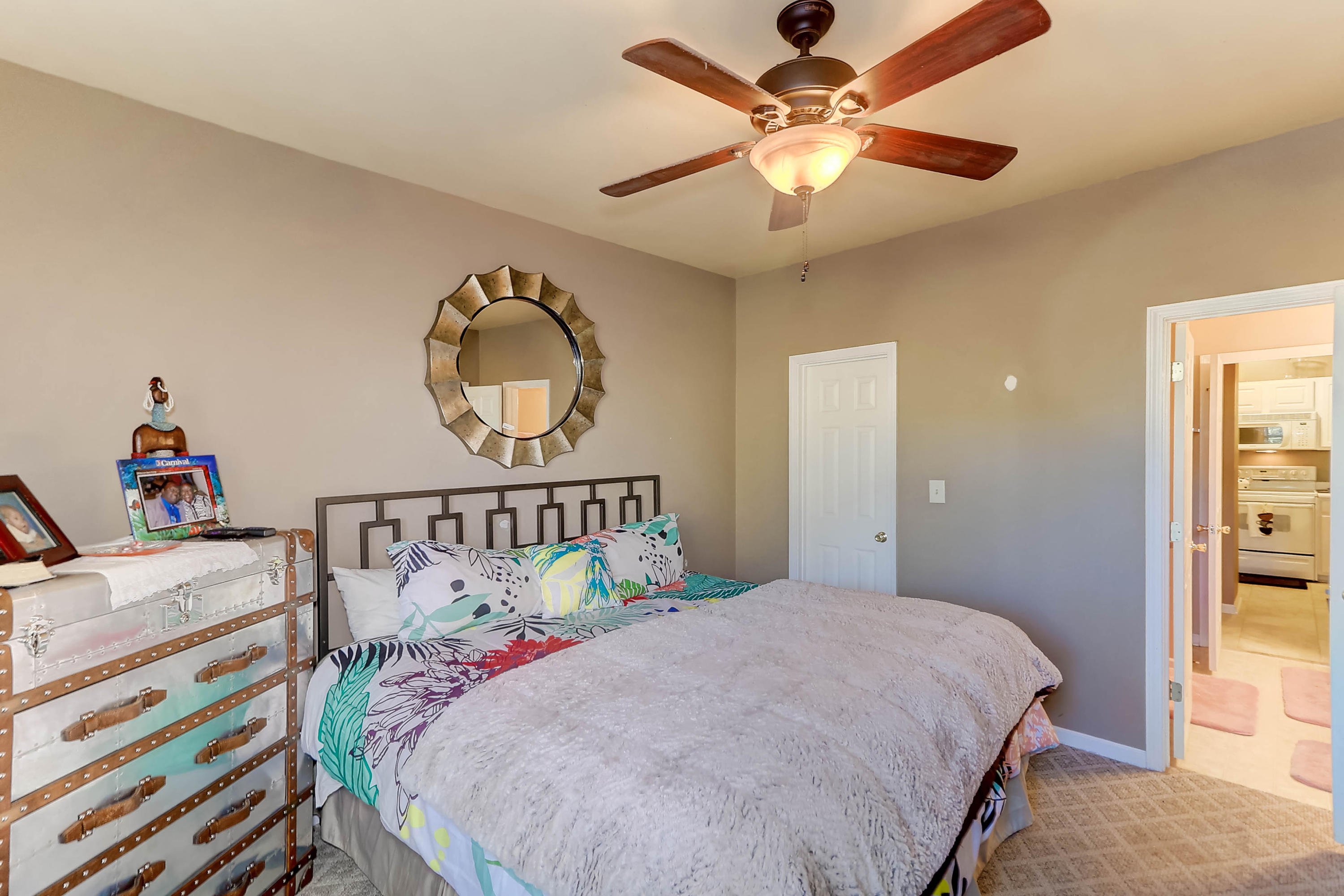 Long Grove at Seaside Farms Homes For Sale - 1600 Long Grove, Mount Pleasant, SC - 2
