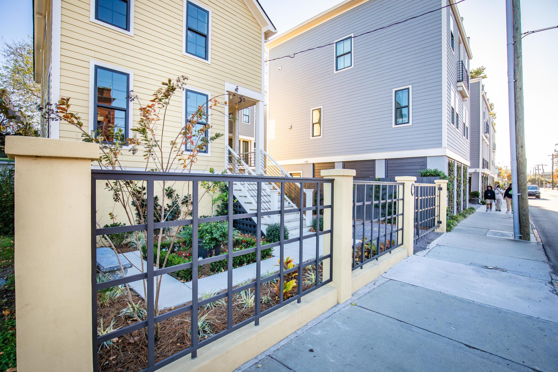 North Central Homes For Sale - 371 Huger, Charleston, SC - 31