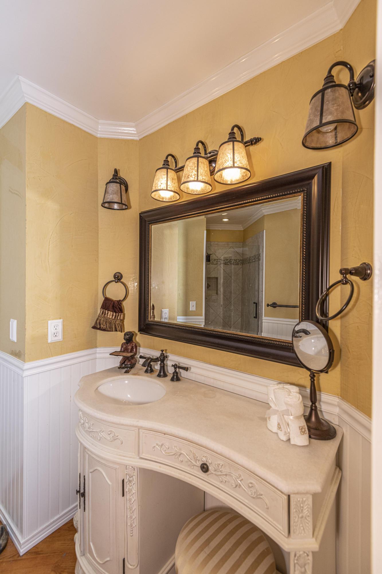 White Point Homes For Sale - 886 White Point, Charleston, SC - 2