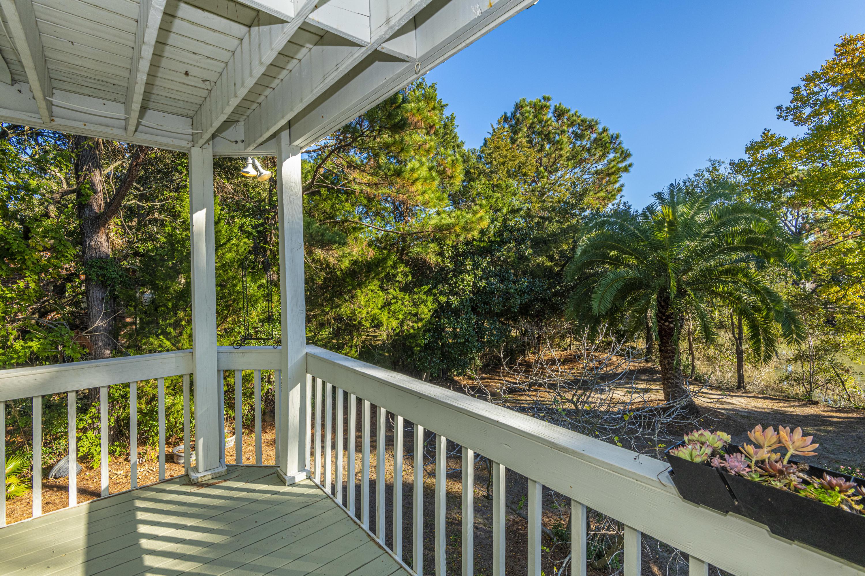 White Point Homes For Sale - 886 White Point, Charleston, SC - 23
