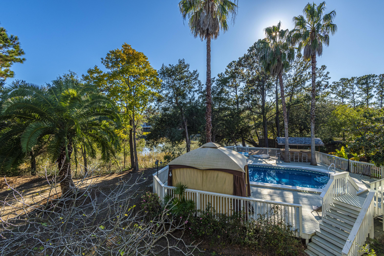 White Point Homes For Sale - 886 White Point, Charleston, SC - 24
