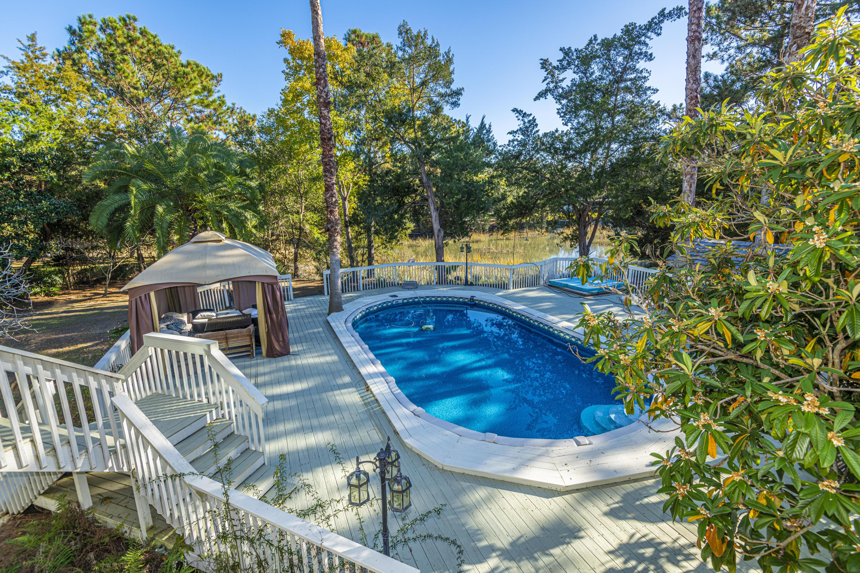White Point Homes For Sale - 886 White Point, Charleston, SC - 26