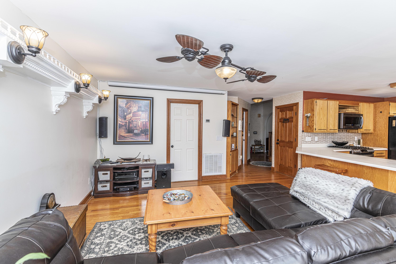 White Point Homes For Sale - 886 White Point, Charleston, SC - 52