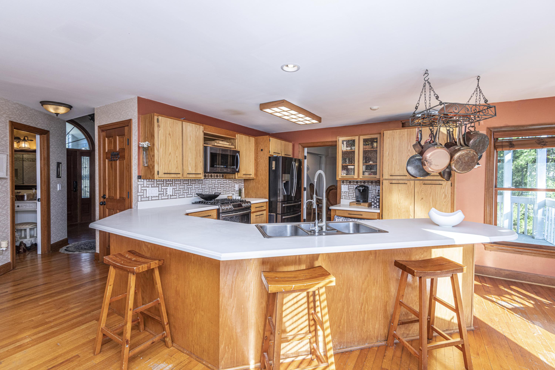 White Point Homes For Sale - 886 White Point, Charleston, SC - 58