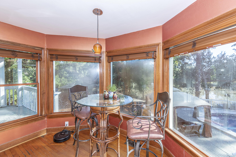 White Point Homes For Sale - 886 White Point, Charleston, SC - 59