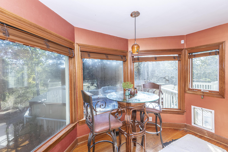 White Point Homes For Sale - 886 White Point, Charleston, SC - 3