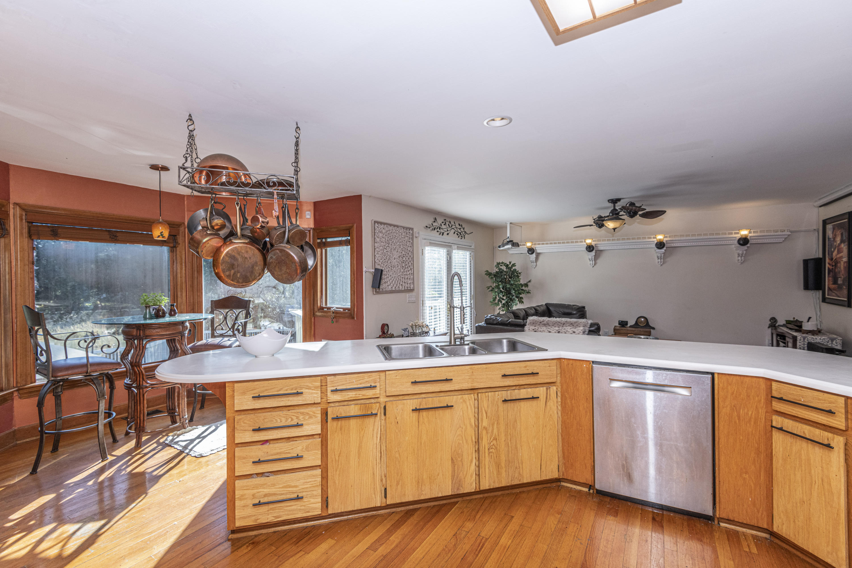 White Point Homes For Sale - 886 White Point, Charleston, SC - 4