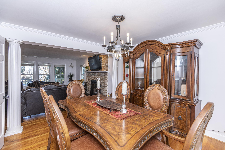 White Point Homes For Sale - 886 White Point, Charleston, SC - 5