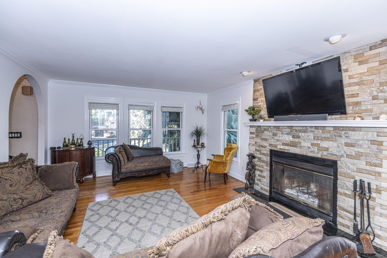 White Point Homes For Sale - 886 White Point, Charleston, SC - 50