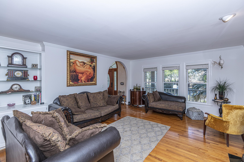 White Point Homes For Sale - 886 White Point, Charleston, SC - 28