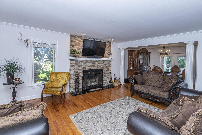 White Point Homes For Sale - 886 White Point, Charleston, SC - 31