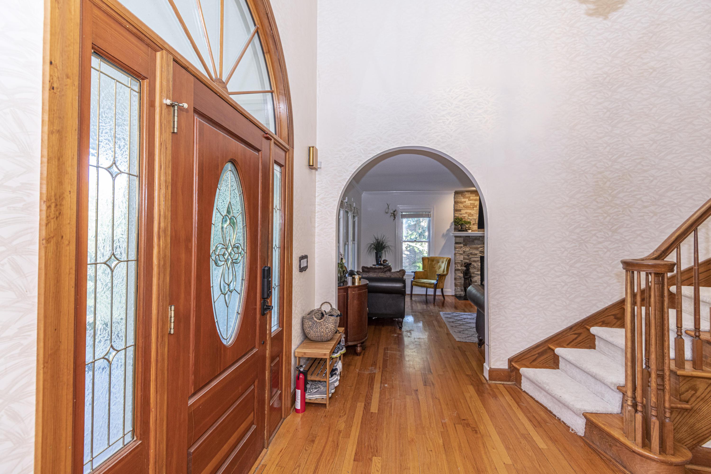 White Point Homes For Sale - 886 White Point, Charleston, SC - 57