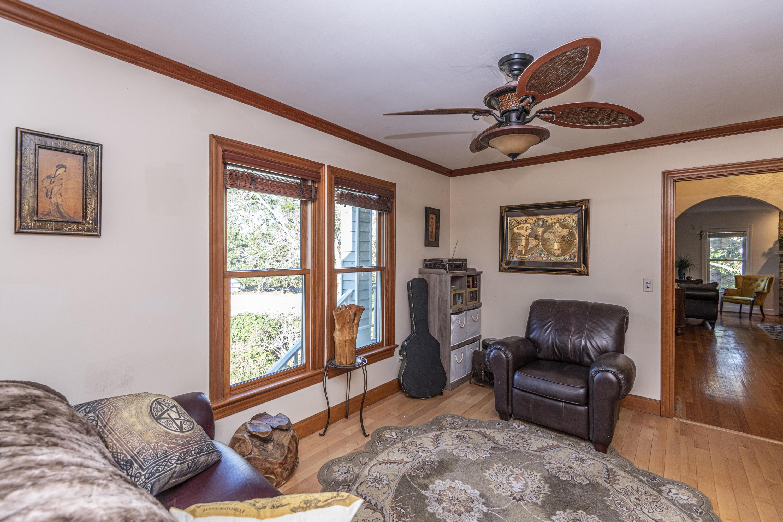 White Point Homes For Sale - 886 White Point, Charleston, SC - 22