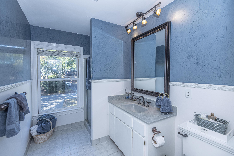White Point Homes For Sale - 886 White Point, Charleston, SC - 18