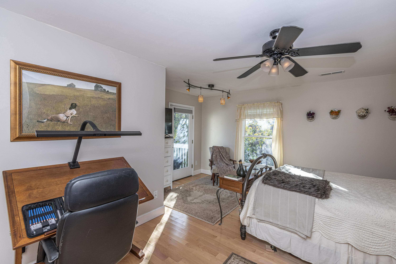 White Point Homes For Sale - 886 White Point, Charleston, SC - 19