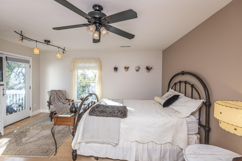 White Point Homes For Sale - 886 White Point, Charleston, SC - 16