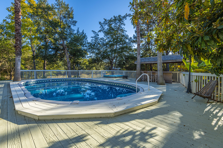White Point Homes For Sale - 886 White Point, Charleston, SC - 27