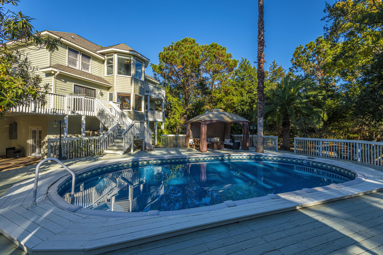 White Point Homes For Sale - 886 White Point, Charleston, SC - 10