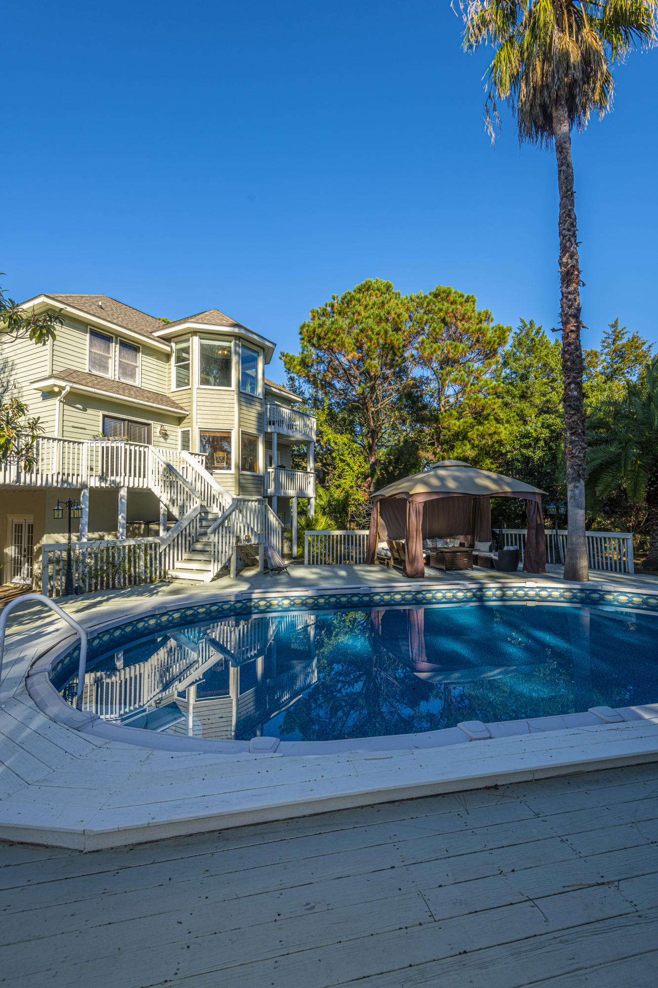 White Point Homes For Sale - 886 White Point, Charleston, SC - 7