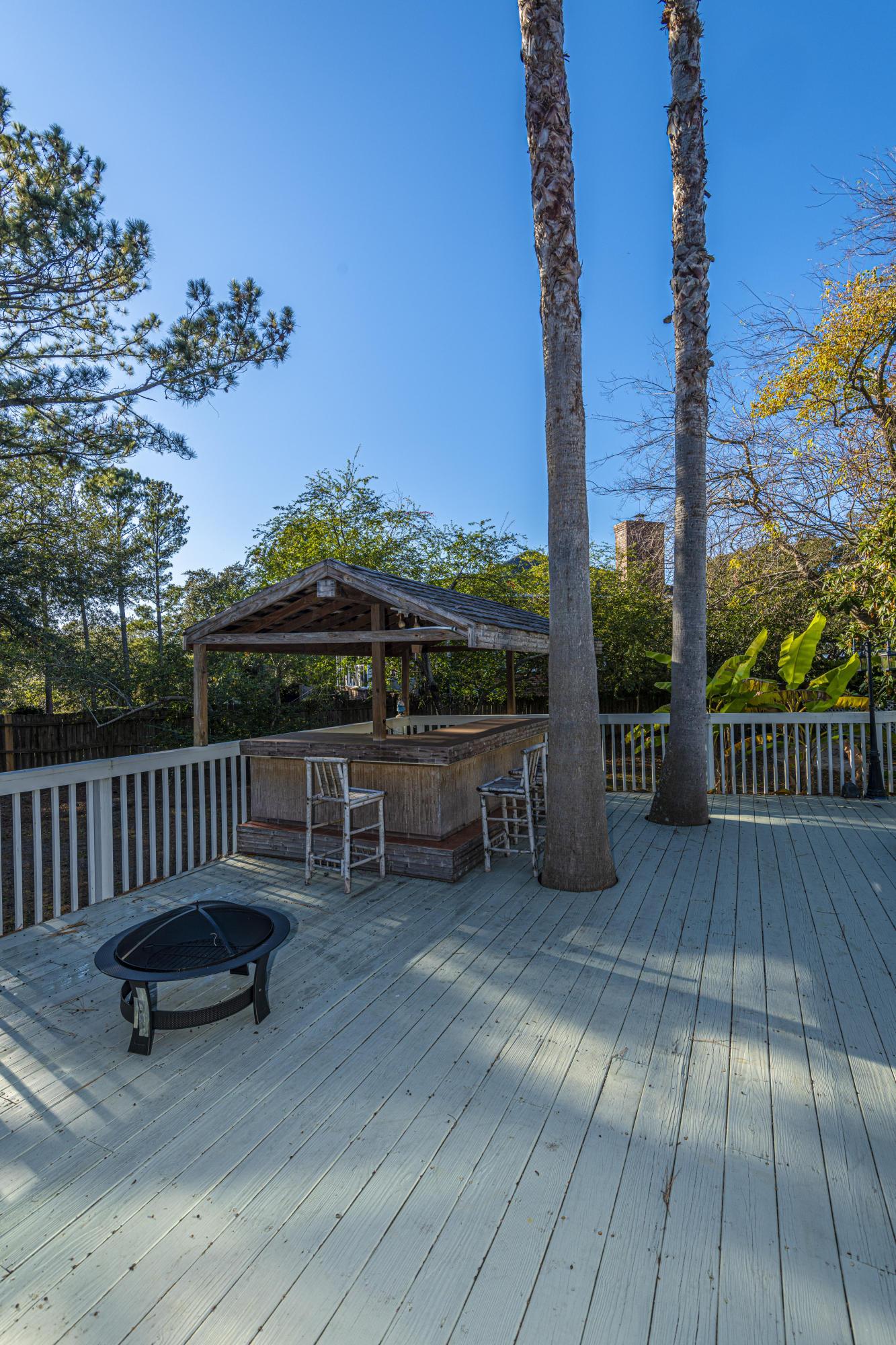 White Point Homes For Sale - 886 White Point, Charleston, SC - 6