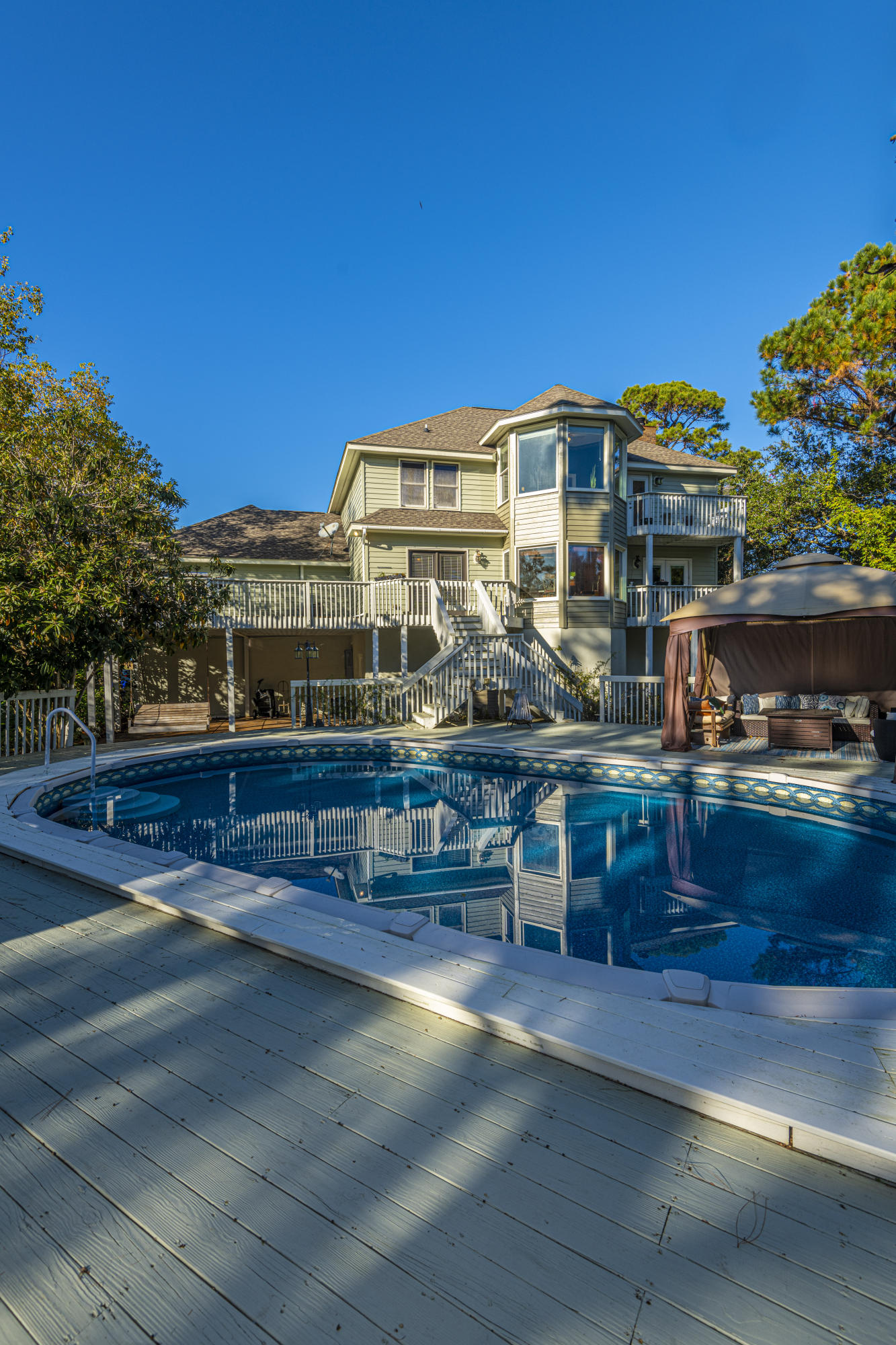 White Point Homes For Sale - 886 White Point, Charleston, SC - 13