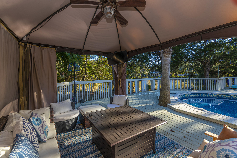 White Point Homes For Sale - 886 White Point, Charleston, SC - 39