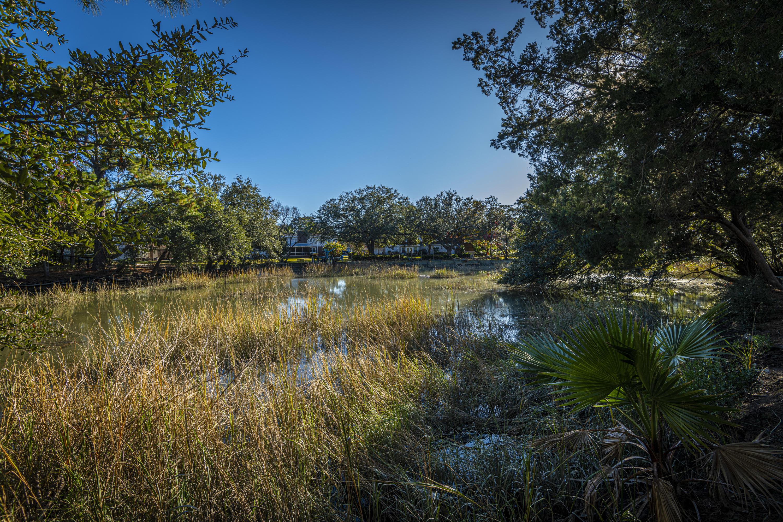 White Point Homes For Sale - 886 White Point, Charleston, SC - 42