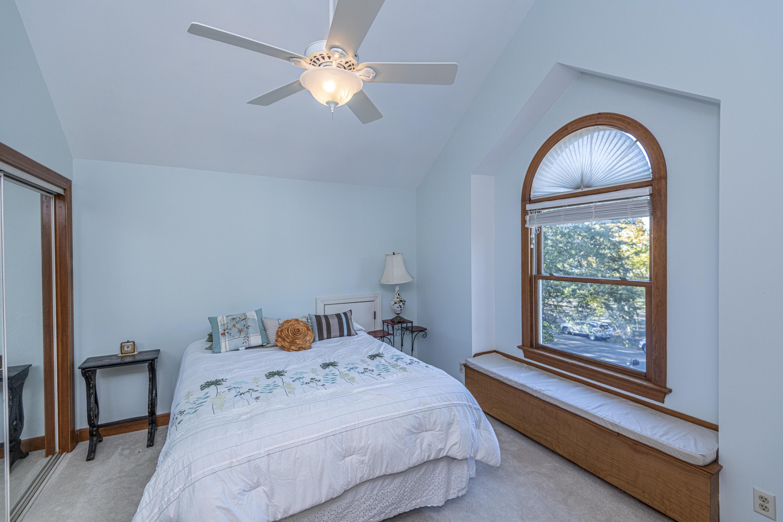 White Point Homes For Sale - 886 White Point, Charleston, SC - 45