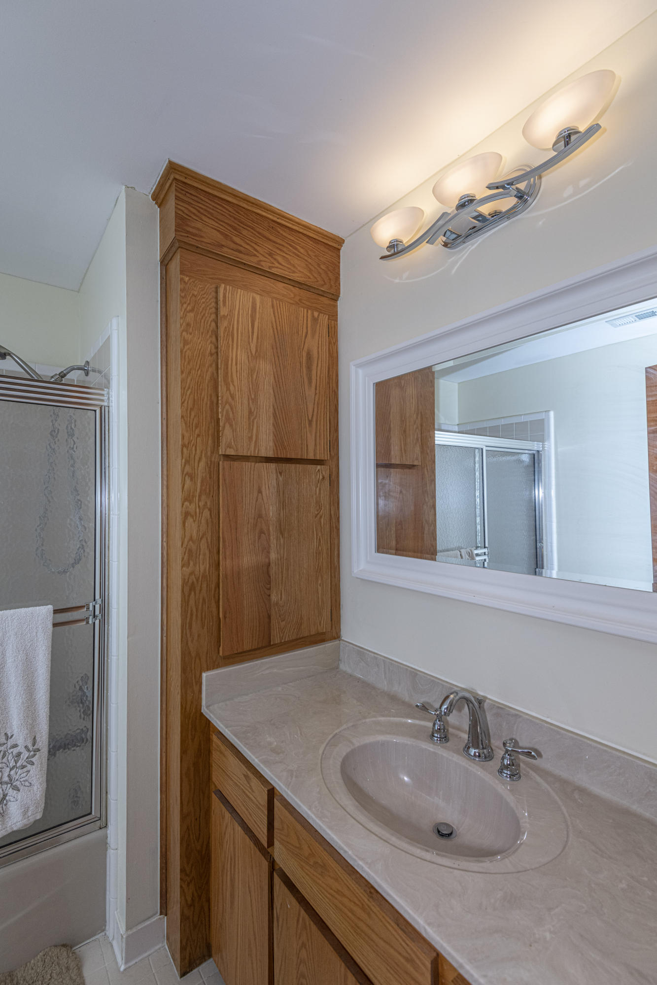 White Point Homes For Sale - 886 White Point, Charleston, SC - 49