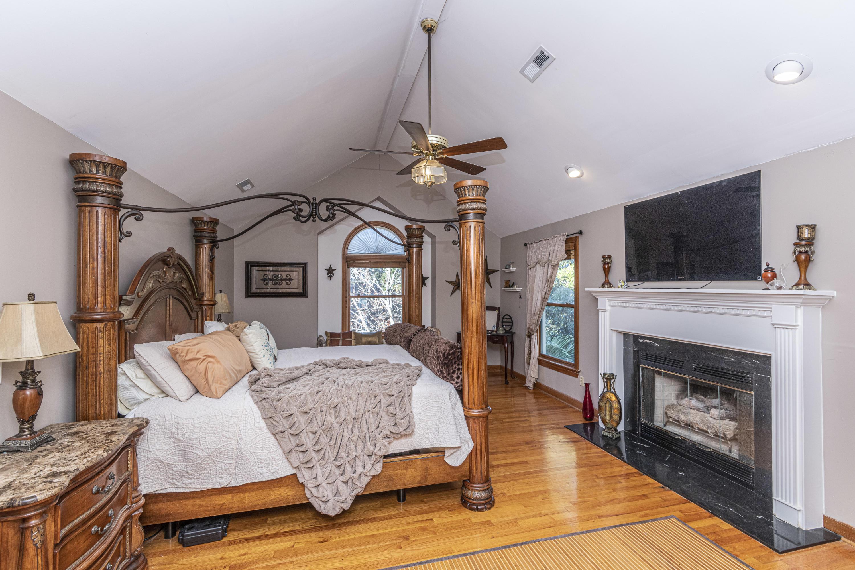 White Point Homes For Sale - 886 White Point, Charleston, SC - 34