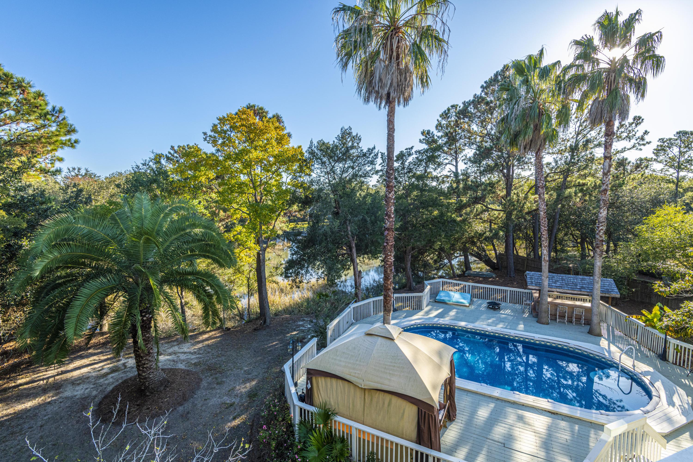 White Point Homes For Sale - 886 White Point, Charleston, SC - 33