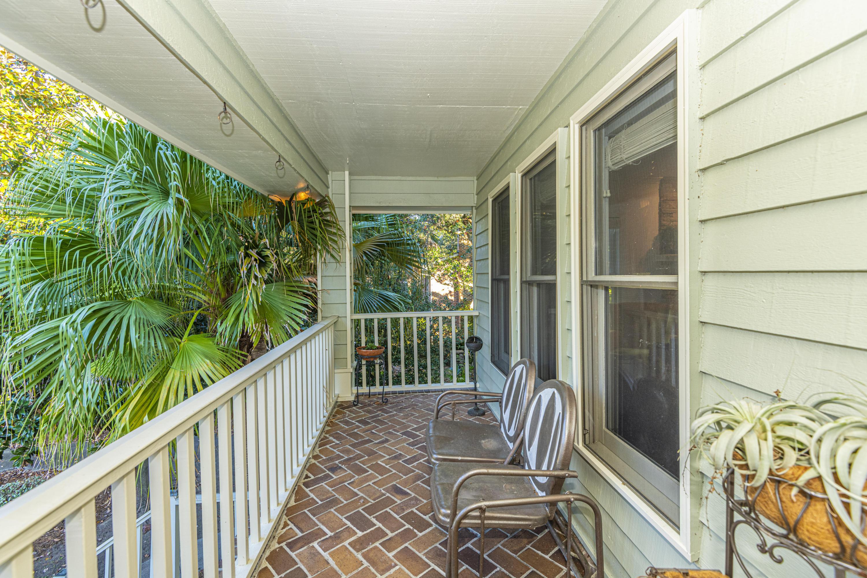 White Point Homes For Sale - 886 White Point, Charleston, SC - 55