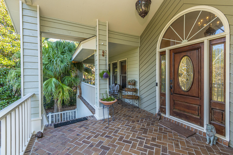 White Point Homes For Sale - 886 White Point, Charleston, SC - 54