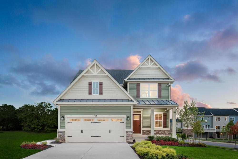 170 Country Oaks Lane Wando, SC 29492