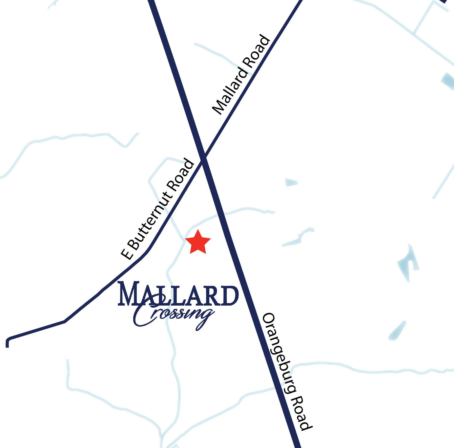 110 Bright Meadow Road Summerville, SC 29483