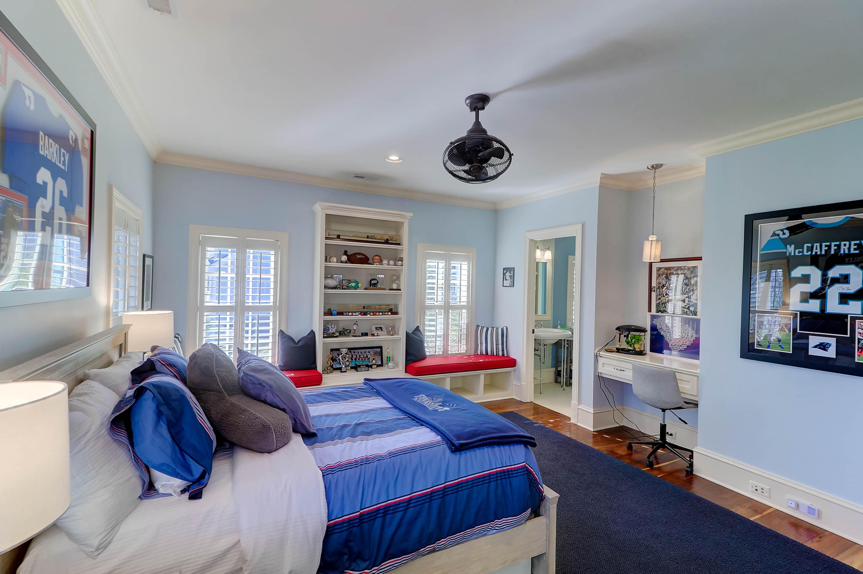 1738 Pierce Street Charleston, SC 29492
