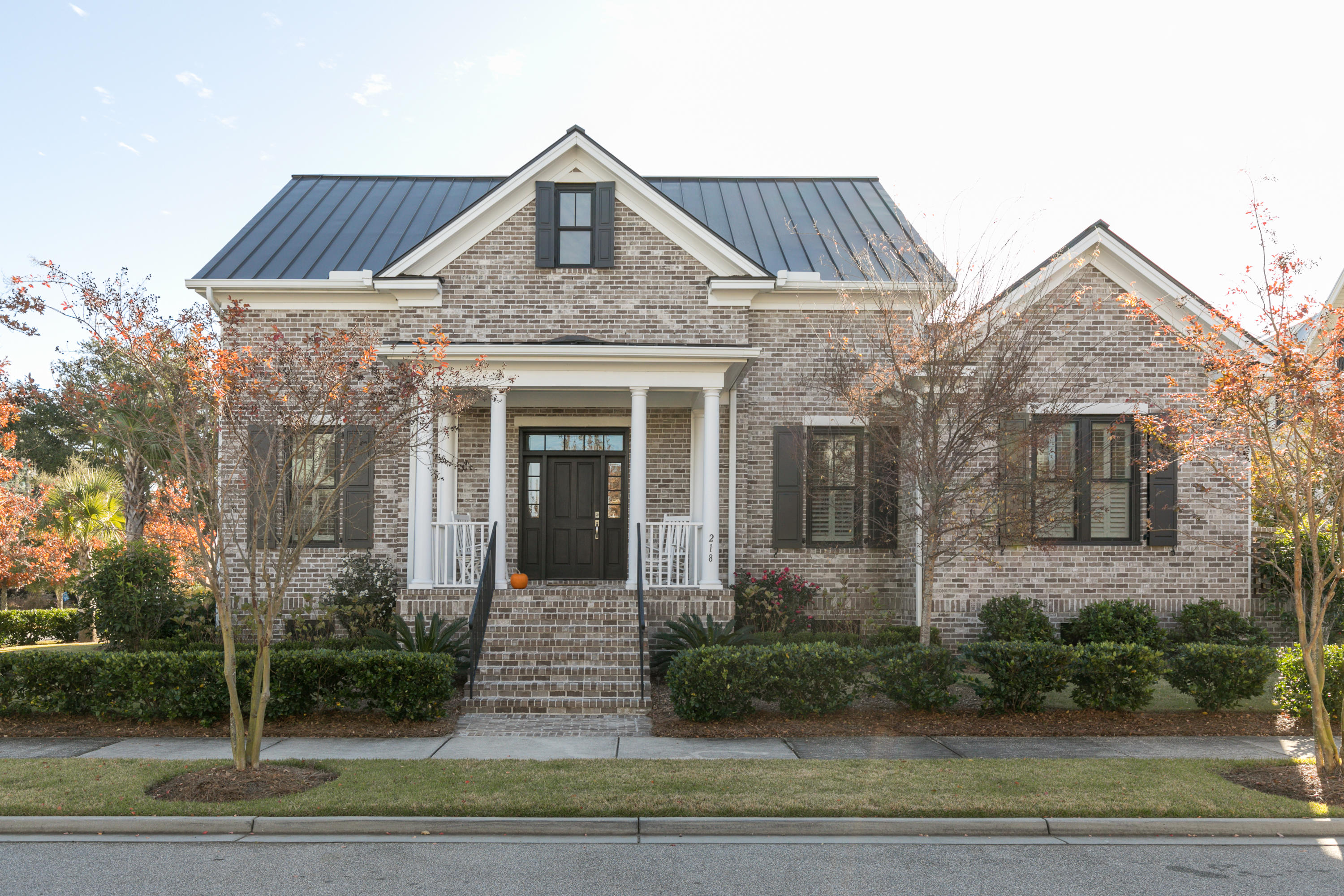 218 Amberjack Lane Charleston, SC 29492