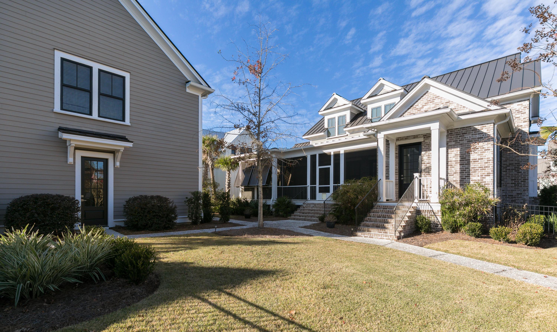218 Amberjack Lane Charleston, SC 29492