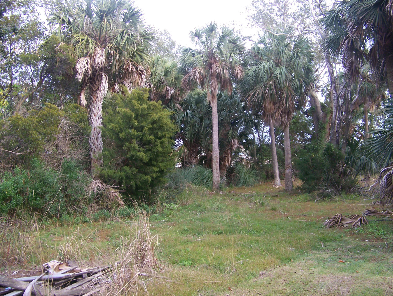 2647 Buccaneer Road Isle Of Palms, SC 29451